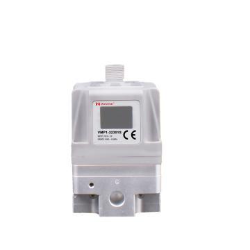牧气MOOXEE 电气比例阀,VMP2531-02L