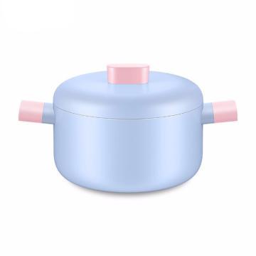 美的 Micca汤锅,婴儿辅食汤锅,CJ22Pot305