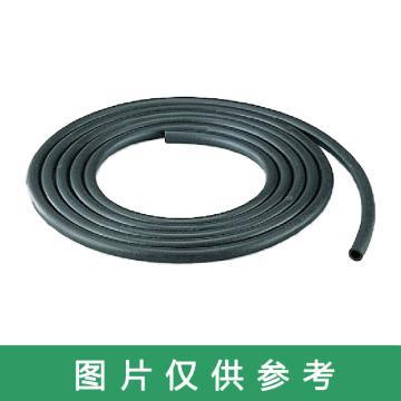 氟橡胶管,10×13.5mm,售完即止