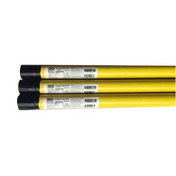 瑞典山特维克镍基焊丝ERNiCr-3 Φ2.4,5公斤/包