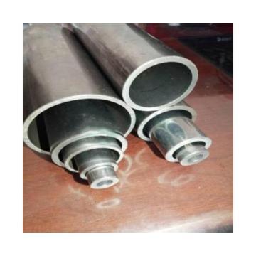 西域推荐 无缝钢管,Φ25*3.5,材质Q235A,6米/根,按6的整数倍下单