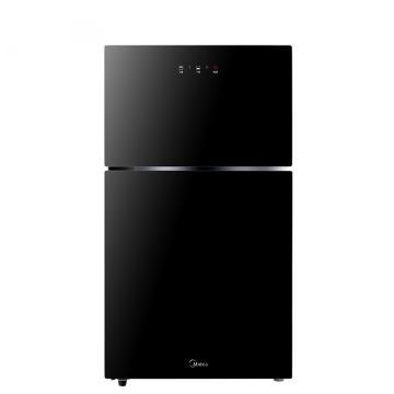美的 立入式消毒柜,二星级 上下双室设计 立式高温,ZLD-XC60