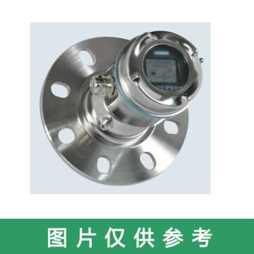 西门子 射频导纳料位开关,LR560