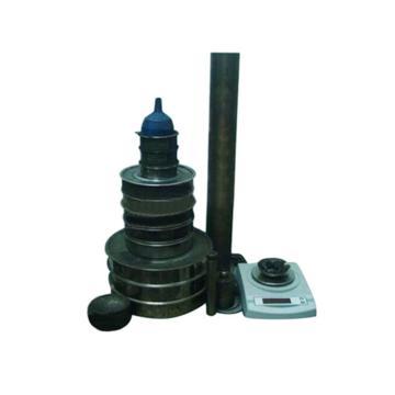 北京凌天 煤的坚固性系数测定装置,MJC