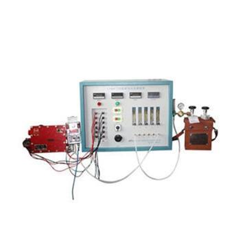 北京凌天 甲烷断电仪检验、检定装置,LTDDY-1