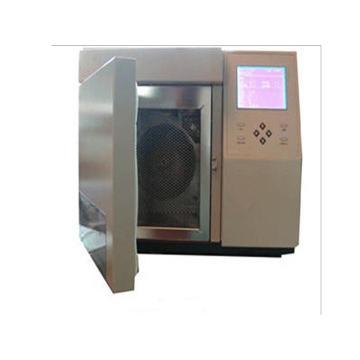 北京凌天 煤自燃倾向测定仪,ZRJ-2000