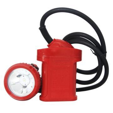 斯达 LED矿灯 KL4LM(A),单位:个