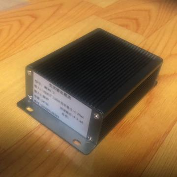 天宇恒创 扭矩转换模块,F/I转换模块 0-5Nm 转速0-13000rpm 输出4-20MA信号