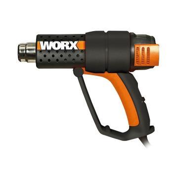 威克士 工业热风枪,WX041