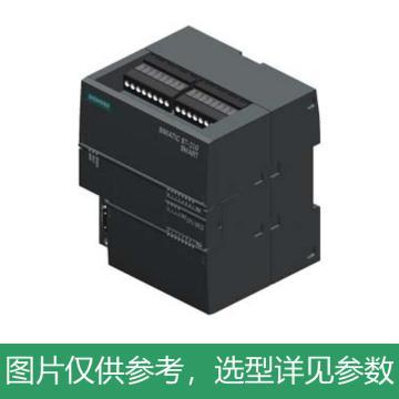 西门子 PLC模块,6ES7288-1SR20-0AA0