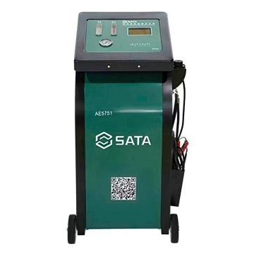 世达 自动变速箱油更换机,AE5751