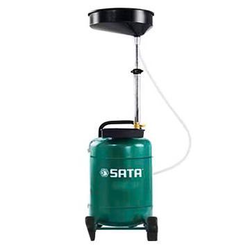 世达 废油抽接抽油机,AE5702