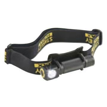 史丹利 70-768-23 超亮LED多用锂电头灯,单位:个