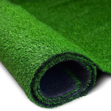 安赛瑞 仿真草坪,人造草坪塑料草皮,8mm,50平