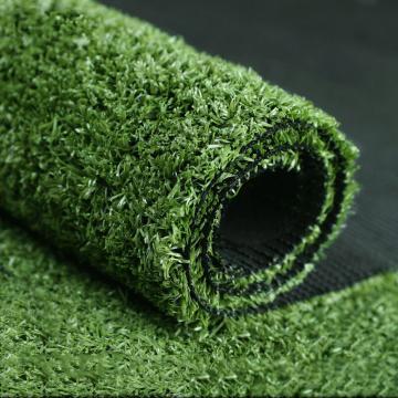 安赛瑞 仿真草坪,人造草坪塑料草皮,25mm,50平