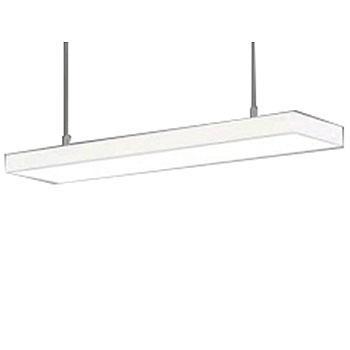 格瑞捷 LED办公灯,72W,白光,BGD72,白框直角,1米吊线安装,单位:套