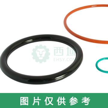 浩溪达/HXD 耐油O型密封圈 φ48X3.55K1.430.1120+7丁晴橡胶