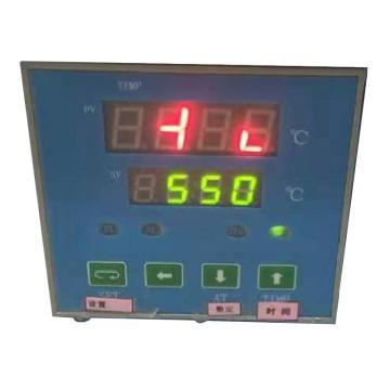 一恒 控温仪面板,SX2-10-12N箱式电阻炉的配件