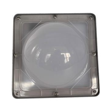深圳海洋王 LED平台灯,100W,白光,NFC9192,单位:个