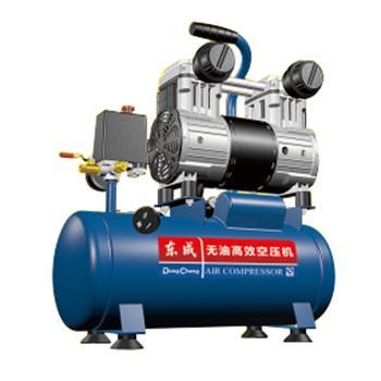 东成 无油高效空压机,Q1E-FF-1500/12