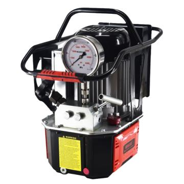 雷恩WREN 电动液压泵,220V 2000bar,1.1KW,HNSP06BZT15-20