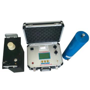 南京广创 超低频耐压测试仪,GC-CDP