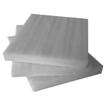 西域推荐 EPE珍珠棉,1米*2米*30mm厚