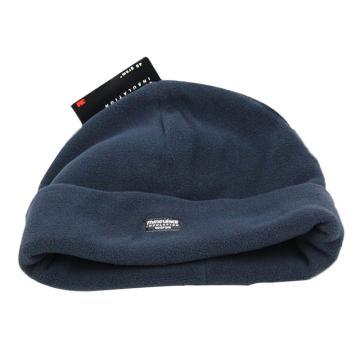 代尔塔DELTAPLUS 新雪丽帽子,405406,藏青色