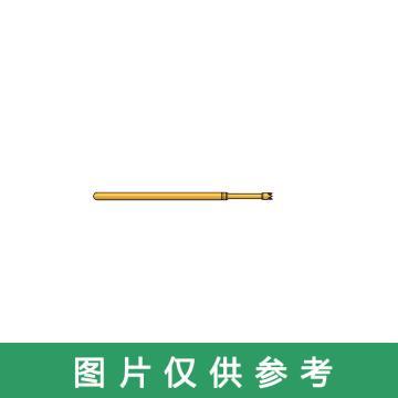 INGUN 探针,GKS-100 291 090 A 2000 Test Probe(100根的倍数下单)