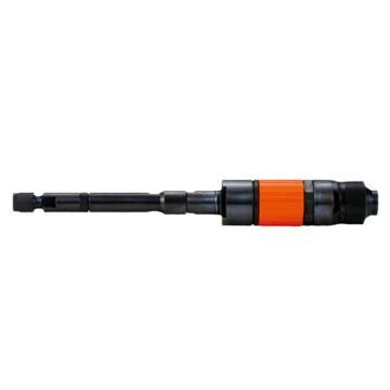 富士 气动加长直磨机,夹头6mm,FG-26HL-20 6