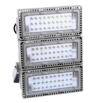 辰希照明 LED隧道灯,150W,白光,LCXF9706,三模组,含U型支架,单位:套