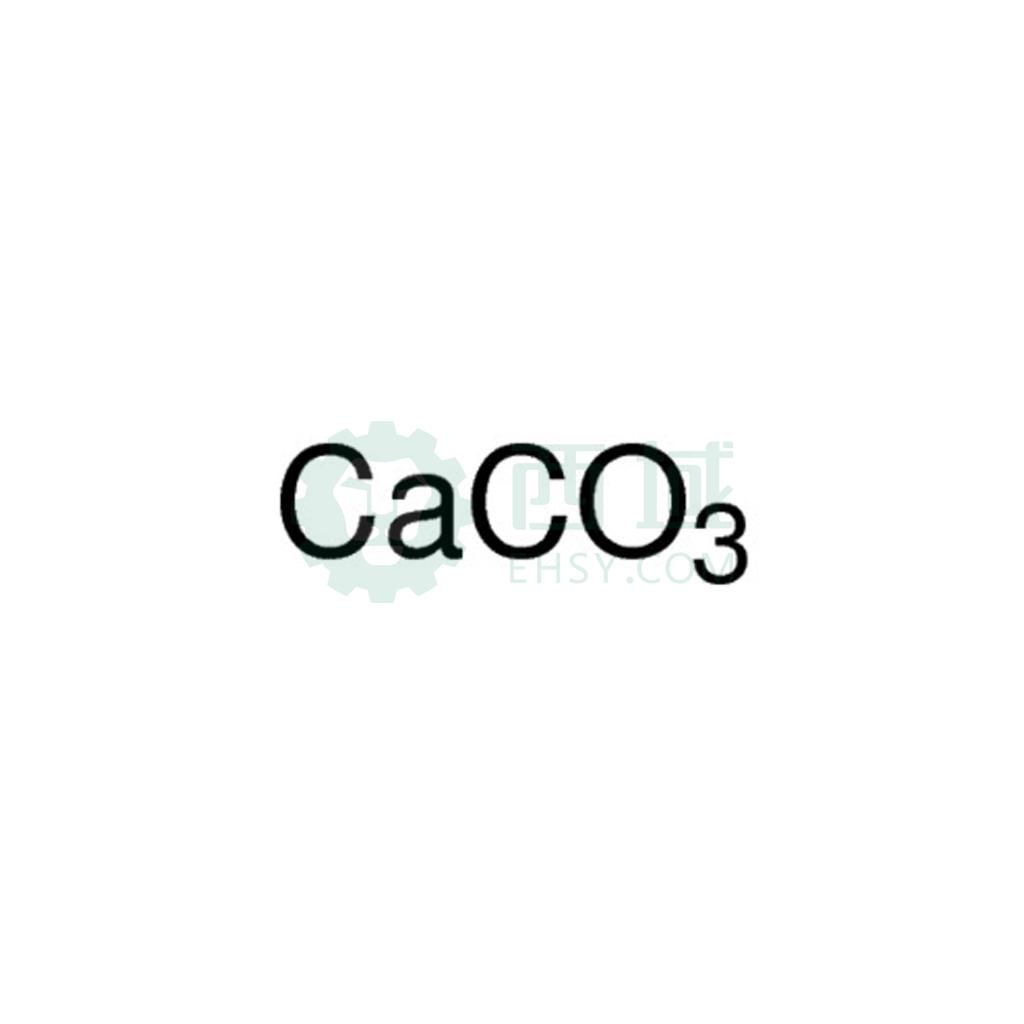 CAS:471-34-1|碳酸钙|GR(沪试),≥99.0%|500g