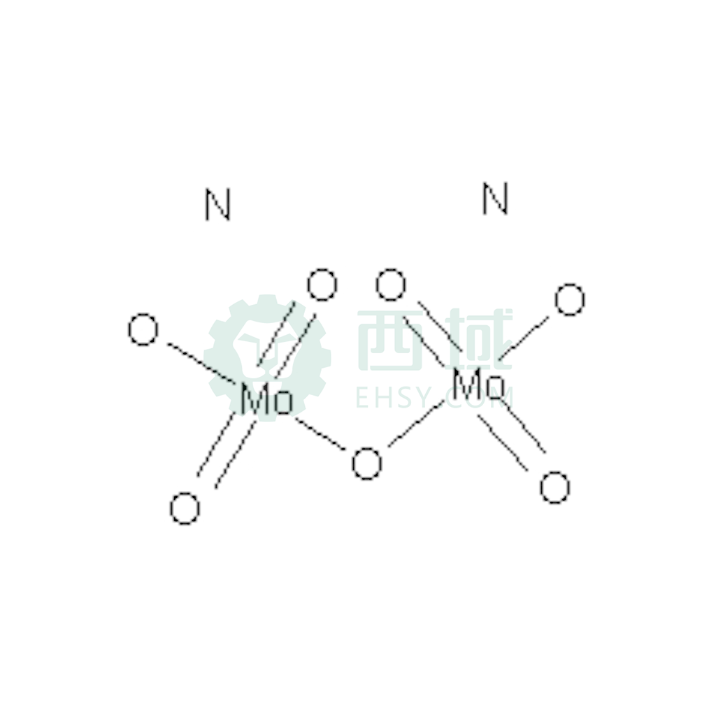CAS:12054-85-2|钼酸铵,四水|AR(沪试),≥99.0%|100g