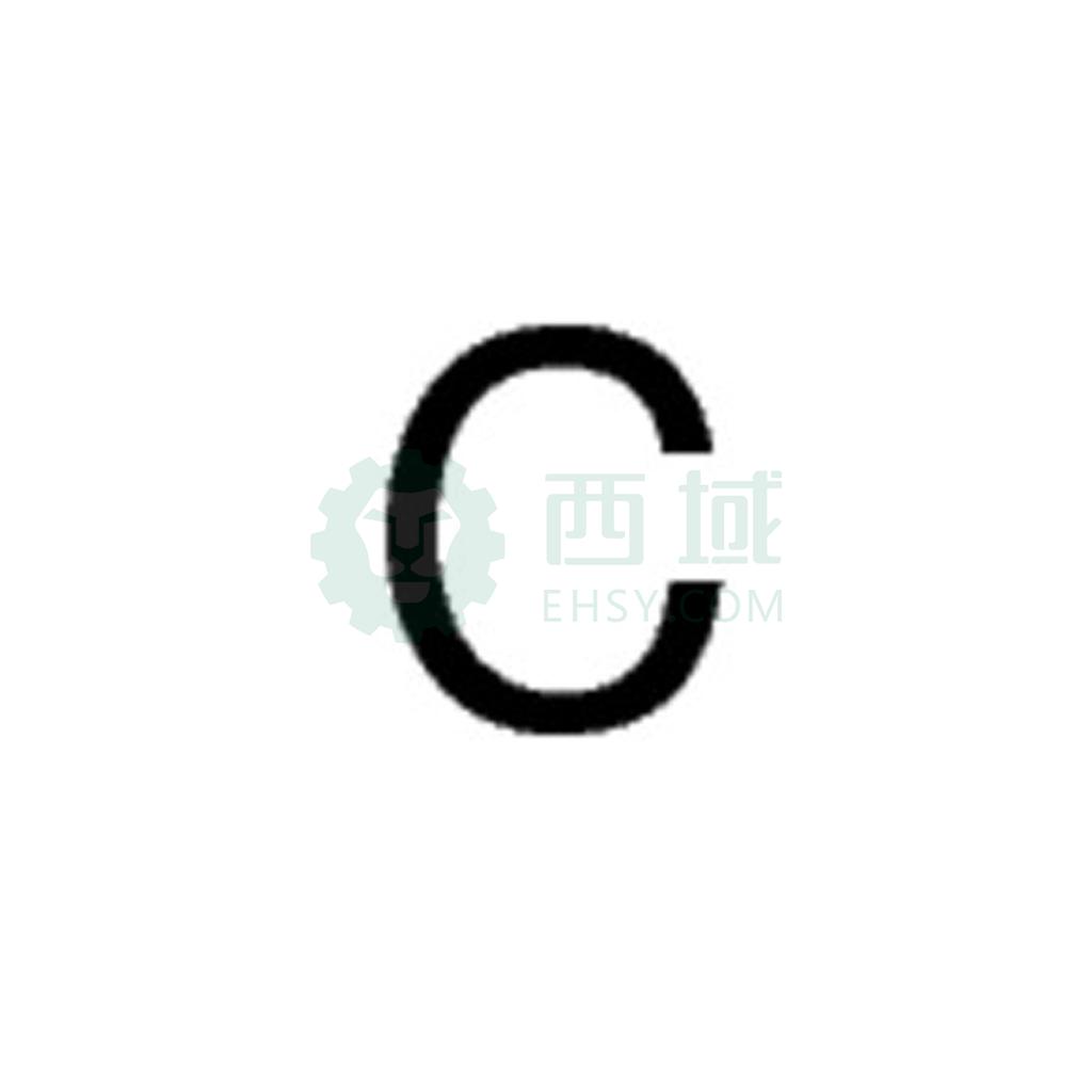 CAS:7440-44-0|活性炭|色谱用 36~50目(沪试)|100g