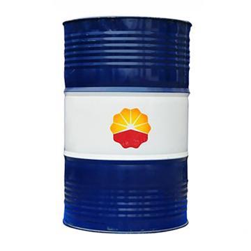 昆仑 汽轮机油,L-TSA 68 A级,170kg/桶