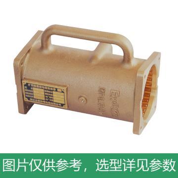 企泰 矿用隔爆型高压电缆连接器中间,LBG1-500/3.3,煤安证号MAF160125