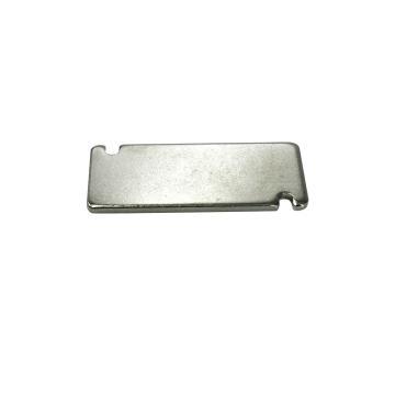 牧气MOOXEE 盲板,VVC2-5P