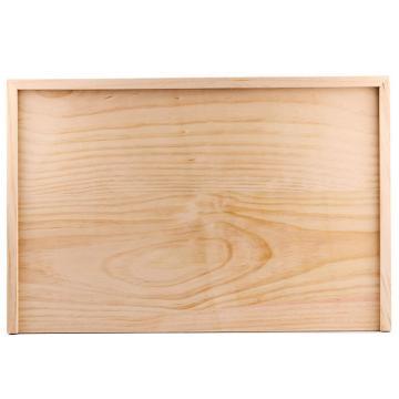 唐宗筷 C6278,60*40cm,实木擀面板(单位:块)