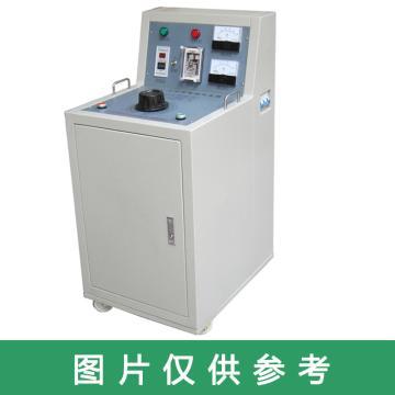 保定金源 三倍频感应耐压测试仪,JYSBF 20KVA