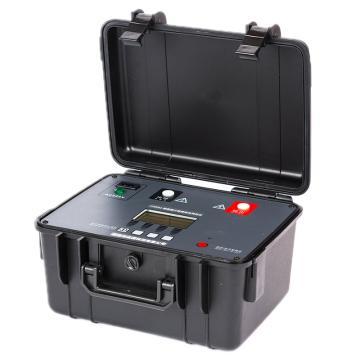 保定金源 避雷器计数器综合测试仪,JY6801