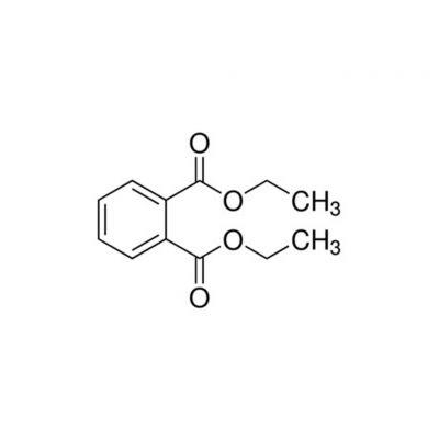 邻苯二甲酸二乙酯,CAS号:84-66-2,500mL/瓶,AR,20瓶/箱