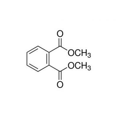 邻苯二甲酸二甲酯,CAS号:131-11-3,500mL/瓶,AR,20瓶/箱