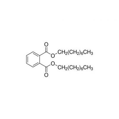 邻苯二甲酸二正辛酯,CAS号:117-84-0,500mL/瓶,AR,20瓶/箱