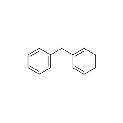 二苯基甲烷,CAS号:101-81-5,250g/瓶,CP,20瓶/箱