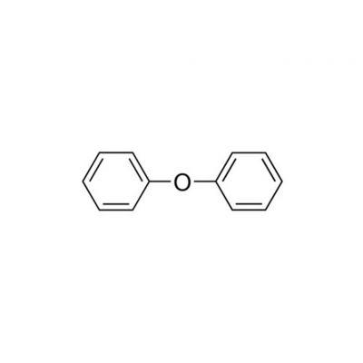 二苯醚,CAS号:101-84-8,250mL/瓶,CP,20瓶/箱