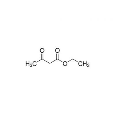 乙酰乙酸乙酯,CAS号:141-97-9,500mL/瓶,AR,20瓶/箱