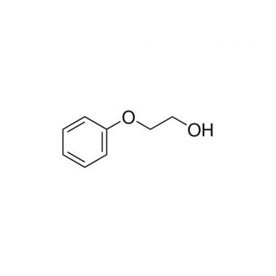 乙二醇苯醚,CAS号:122-99-6,500mL/瓶,CP,20瓶/箱
