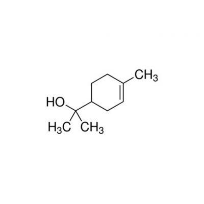 松油醇,CAS号:8006-39-1,500mL/瓶,CP,20瓶/箱