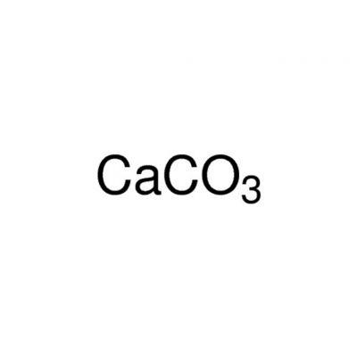 碳酸钙,CAS号:471-34-1,50g/瓶,PT,20瓶/箱