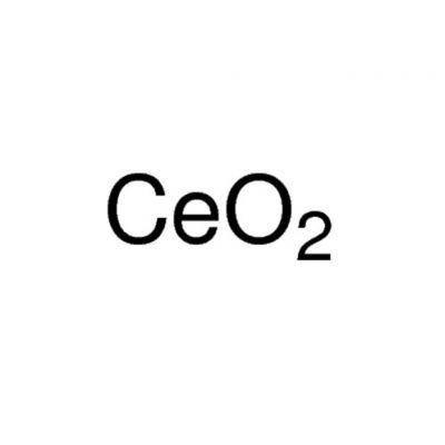 氧化铈,CAS号:1306-38-3,100g/瓶,4N,20瓶/箱